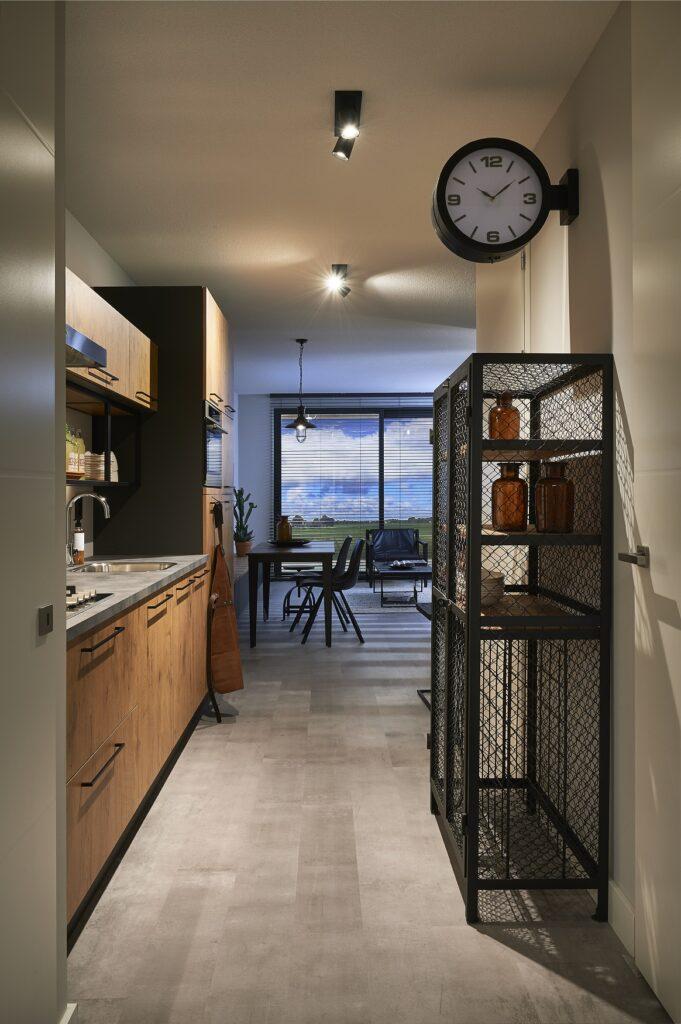 Interior design + styling Homestudios Inspiratiewoning 10
